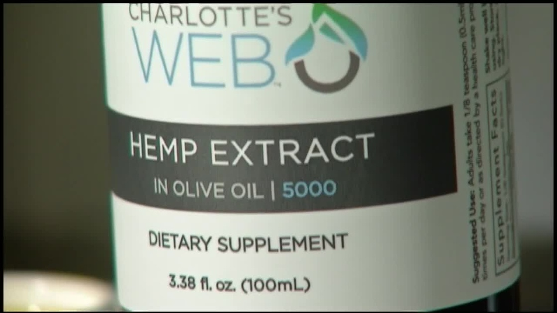 NECN-img-Marijuana-legalization-debate-widens-to-include-hemp-oil